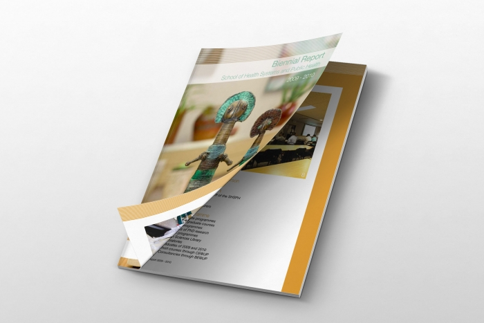 Stock Photography for Landou Graphic Design