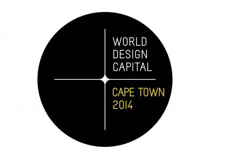 Graphic Design In Cape Town