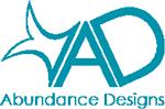 Abundance Designs
