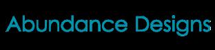 Abundance Design